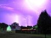 lightningoverlay2