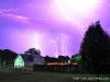 lightningoverlay2_0
