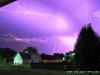 lightningoverlay4_0