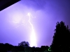 2011_10_18_lightning_large