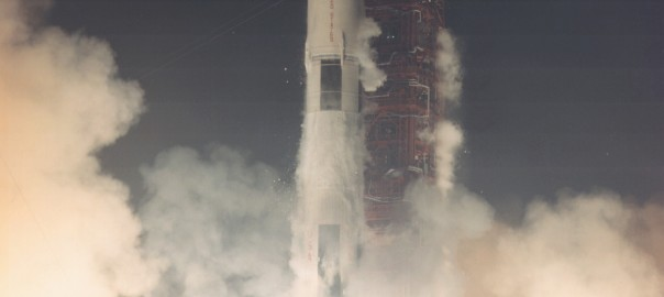 The Final Apollo Mission – December 7, 1972